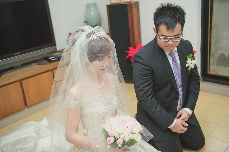 台北婚攝,婚禮記錄,婚攝,推薦婚攝,晶華,晶華酒店,晶華酒店婚攝,晶華婚攝,奔跑少年,DSC_0024
