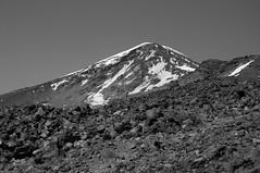 Lann (faltimiras) Tags: patagonia argentina de volcano los andes neuquen volcan lanin junin volca