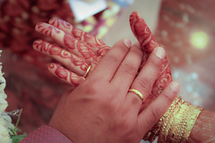 (Sneha_03) Tags: blue wedding beach fun photography bangalore kerala backwater