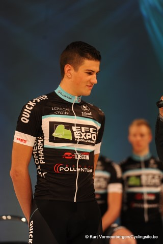 EFC-Omega Pharma-QuickStep Cycling Team   (117) (Small)