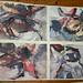 LopezFlorence_2013100513-4.jpg