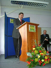 conference2005-18_jpg