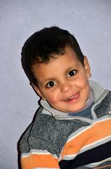 Aoulouz, Zakaria, Marokko 2013 november (wally nelemans) Tags: boy morocco maroc marokko jongen 2013 zakaria aoulouz