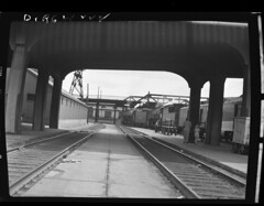 D+RGW222 (barrigerlibrary) Tags: railroad library denverriogrande drgw barriger