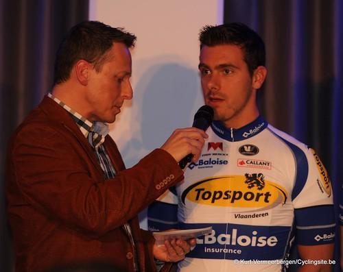 Topsport Vlaanderen - Baloise Pro Cycling Team (129)