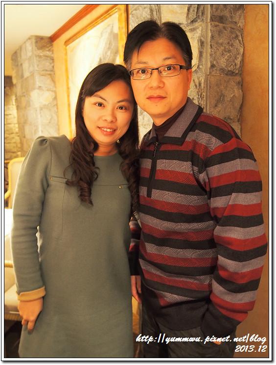 結婚十週年4