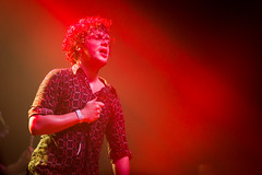 MECA Festival SP @ Grand Metrpole 31-01-2014-92 (Grmisiti) Tags: festival sopaulo sp meca friendlyfires savoiradore charlixcx grandmetropole
