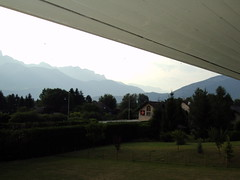 14.07.2009 067 (TENNIS ACADEMIA) Tags: de vacances stage centre tennis savoie haute sevrier 14072009
