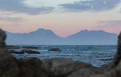 """Kaikoura sundowners • <a style=""""font-size:0.8em;"""" href=""""http://www.flickr.com/photos/92226407@N08/12353731864/"""" target=""""_blank"""">View on Flickr</a>"""