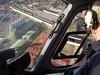 Hubschrauber_Rundflug_helievent_owl_nrw (95) (Hubschrauber Rundflug & Events) Tags: cloud 120 plane chopper ranger power panel bell aircraft flight 206 jet hannover event shuttle owl nrw service augusta transfer minden bielefeld göttingen robinson heli 109 rotor helipad hubschrauber ec 207 ec135 jetranger robinsonr44 lippe helikopter rundflug bückeburg fallschirmsprung r44 cocpit ec145 bell222 heckrotor rundflüge personentransport hubschraubermuseum hochzeitsflug lastenflug as350eurocopter ec120colibri helievent nikolaushubschrauber geburtstagshubschrauber 206bell407messehelijet