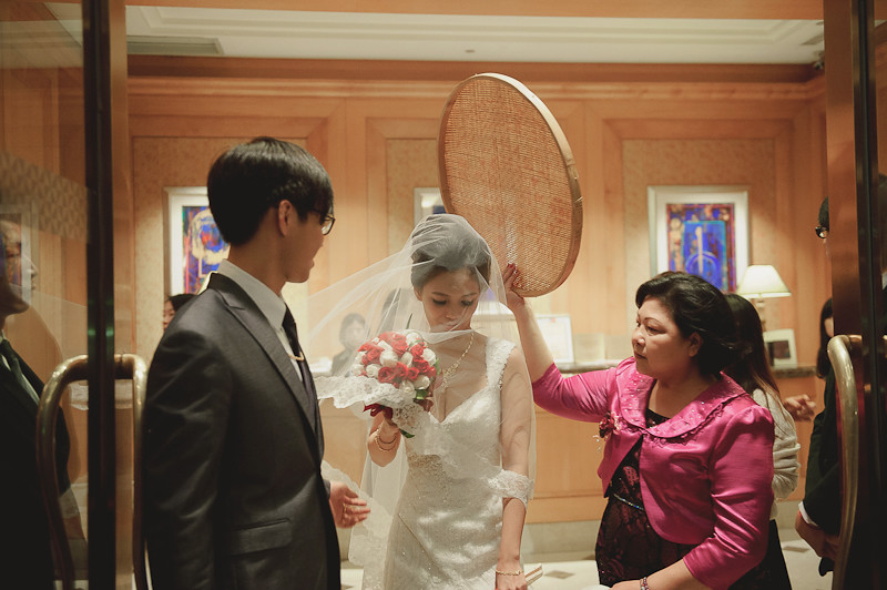 三重彭園,三重彭園婚攝,台北婚攝,婚禮記錄,婚攝,推薦婚攝,新祕Ting,第九大道,DSC_0443