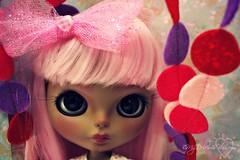 Agapi, Valentine Love
