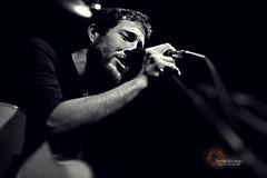 Roi Nu (Fernando Crego) Tags: music concert live concierto murcia indie alternative directo 12medio 12ymedio sala12medio microsonidos roinu
