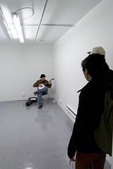 MFA Open Studios (kemperartmuseum) Tags: usa mfa mo saintlouis openstudios wak