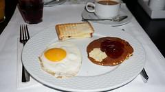 2014-04-11_09-06-14_NEX-6_DSC09229 (miguel.discart) Tags: turquie 2014 vacance nourriture food