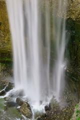 Tews Falls 3 (SahilH) Tags: ontario canada water landscape sony falls waterfalls tews a99 sonyalphadslr