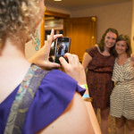 "<b>Senior Send-Off_052214_0033</b><br/> Photo by Zachary S. Stottler<a href=""http://farm6.static.flickr.com/5505/14108098680_1678efde8e_o.jpg"" title=""High res"">∝</a>"