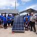 Marshall Islands: Protecting drinking water from drought and sea level rise
