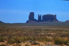 arizona art monumentvalley motorhome swtrip