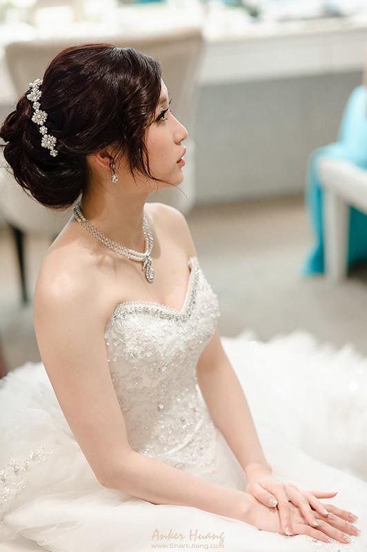 2014-03-14 婚禮紀錄0081