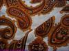 240TC_Scarves_Dreams_(38)_June07,29,,2014_2560x1920_6071135_sizedflickR (terence14141414) Tags: rock stone scarf silk dreams gag foulard soie gagging malacite esarp scarvesdreams