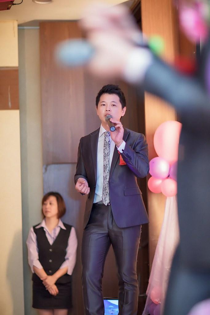 坤益&湘葶DL