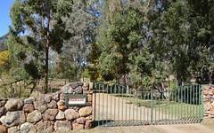 839 upper Nile Road, Glen Alice NSW