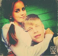 Jewish boy and jewish girl from russia! #girl #girlfriend #boy #jewishboy #jewishgirl #jew #jewish #jews (sachetya) Tags: boy girl girlfriend jewishgirl jewishboy