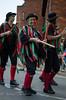 "DSC_6329.jpg (Thorne Photography) Tags: festival nikon folk morris wimborne 2014 "" music"" ""dance events"" ""folk ""dorset ""wimborne"