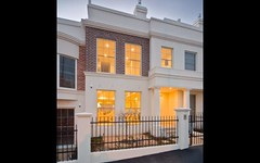 11 Berry Street, East Melbourne VIC