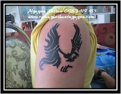 HNH XM CHIM NG (XM NGH THUT NGUYN TATTOO) Tags: tattoo tattooshop xm xamminh xmtr hnhxm xamnghethuat xmnghthut xmmnh tattoovn nguyntattoo tattoosign tattoohcm tattoovitnam xmp xmthmm xmsign xmhcm xmvn hnhxmp xm3d xmnghthutsign xmvitnam xmtphcm hnhxmnghthut xmhnhnghthut xmcchpharng nghthutxm xam3d hinhxamnghethuat xamsaigon xmsinhvin xmtonquc xmcchp xmrng xmcp xmrn xmibng xmphnghong xmhoavn xmngisao xmrngquntay xmbcp xmthinthn xmbchlng xmst xmchsi xmbo xmquancng xmhnhcm xmbm xmbnghng xmhoalyli xmhoaanho xmpht xmcharng xmhnhcha xmhnhhoaanho xmhnhpht xmhnhquancng xmhnhthinthn xmhnhthnhgi xmhnhcchp xmhnhibng xmhnhulu xmch xmhoahng xmbnghoa xmmvch xmhnhphtt xmhnhphtb xmphnhun xmqphnhun xmcheo xmchndung