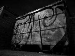 TWC (Sixgunz Photography) Tags: california blackandwhite streetart cali la losangeles fuji streetphotography noflash hollywood fujifilm southerncalifornia x20 hollyweird losangelescounty samyscamera samys noflashphotography noflashphoto fujifilmx20 samysphotoschool