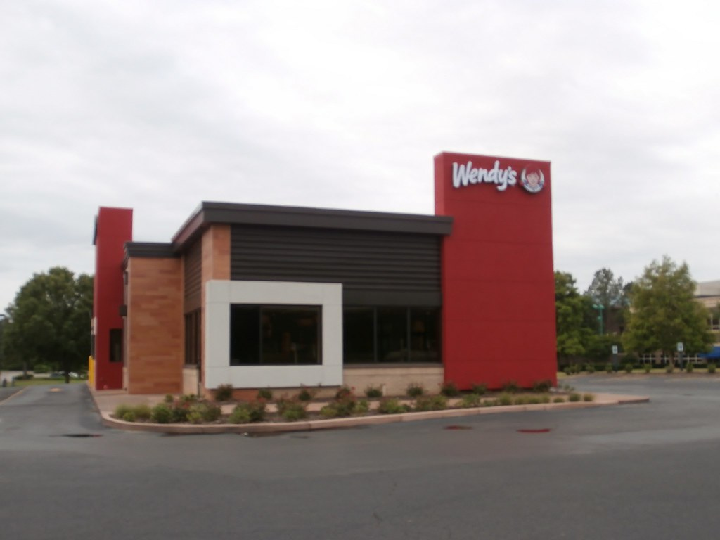 The World's Best Photos of remodel and wendys - Flickr ...