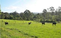 102 Johnsons Creek Rd, Stroud Road NSW
