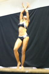 fame2011_fitness-23-