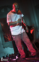 "Finley Quaye<br /><span style=""font-size:0.8em;"">Live @ Bush Hall - 3rd July 2014</span> • <a style=""font-size:0.8em;"" href=""https://www.flickr.com/photos/89437916@N08/14465043490/"" target=""_blank"">View on Flickr</a>"