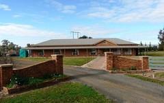 66 Woodside Drive, Mount Rankin NSW