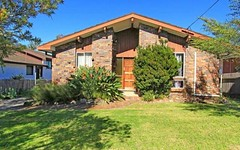 21 Loch view Ave, Farmborough Heights NSW