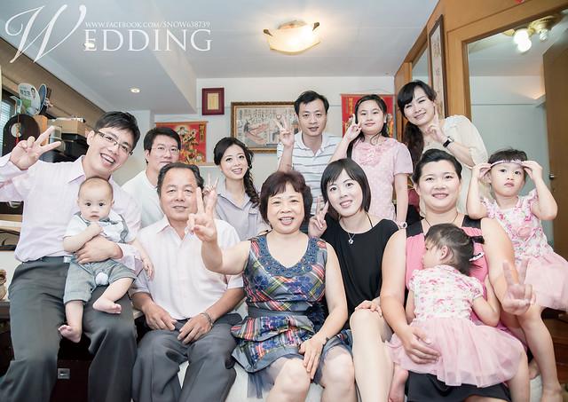 台北婚攝,婚禮拍攝,陶園經典,達布流影像