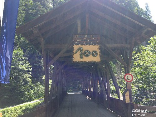 Tirol_Wildschönau_5_KundlerKlamm_Juni_2014_018