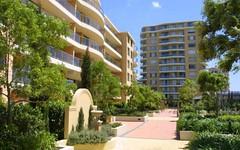1011/3 Rockdale Plaza Drive, Rockdale NSW