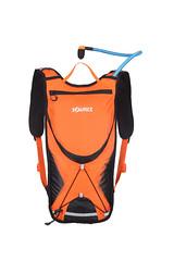 Brisk_2L_Orange_Front-