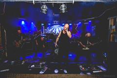 DSC00558 (Marcin Gul) Tags: woor inkwizycja przeciw dizel punk concert kielce