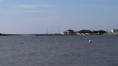 Seaside Heigths, NJ (July 13, 2015) (Jhouston1956) Tags: jerseyshore seasideheights barnegatbay atlanticocean newjersey nj oceancounty islandbeachstatepark