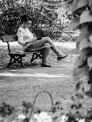(Bart) Tags: pourpre mzuikodigitaled40150mmf4056r olympus40150mmr mzuiko40150 40150mm olympusdigitalzuiko40150mmf456ed lost thought olympusep5 micro43 m43 mft microfourthirds 43 microfourthird ep5 micro 43 streetphotography street blackwhite noirblanc bw nb monochrome black white blackandwhite noir blanc photography photoderue rue candid strangers stranger cute charming lostinthought