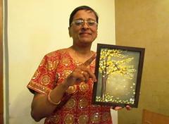 IMG_8528 (mohandep) Tags: friends families birthday people bangalore kavya kalyan anjana derek
