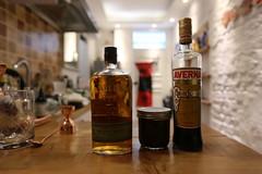 LCDemo (12) (ekzuniga) Tags: luke british gentlemanrrrrrrrrrr china shanghai whiskey bourbon bartender fun hobby elegant exquisite wonderful delightful drinks drank alcohol good times errrrrrrrrrrrrrrrr