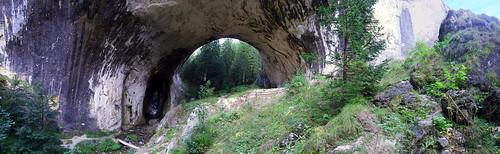 Panorama_2231