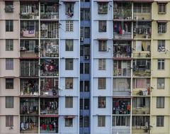 Pavel Myshkovskiy (1 из 1)-18 (Myshkovskiy) Tags: builfing street wall construction sky skyscrapper window life