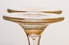 upturned glasses (sure2talk) Tags: macromondays edge nikond7000 nikkor85mmf35gafsedvrmicro macro upturnedglasses glasses upsidedown shallowdof